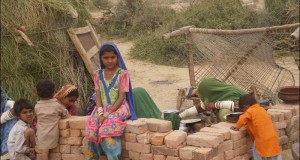 India Government voices concern over Pakistani Hindus