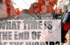 2012 : End of the World or Beginning of a New One?