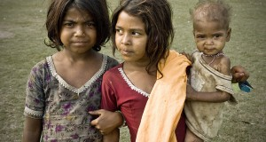 Poor Dalits defrauded financially by Christian Welfare Trust