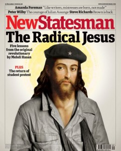 New Statesman : hindu hate
