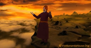 Swami Vivekananda 3D Animation Movie – Trailer