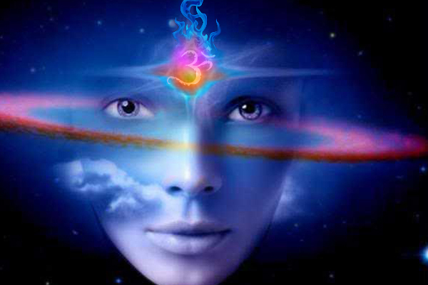 Vedic Evolution of Consciousness