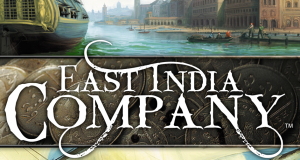 Is Walmart the Reincarnation of the East India Company?
