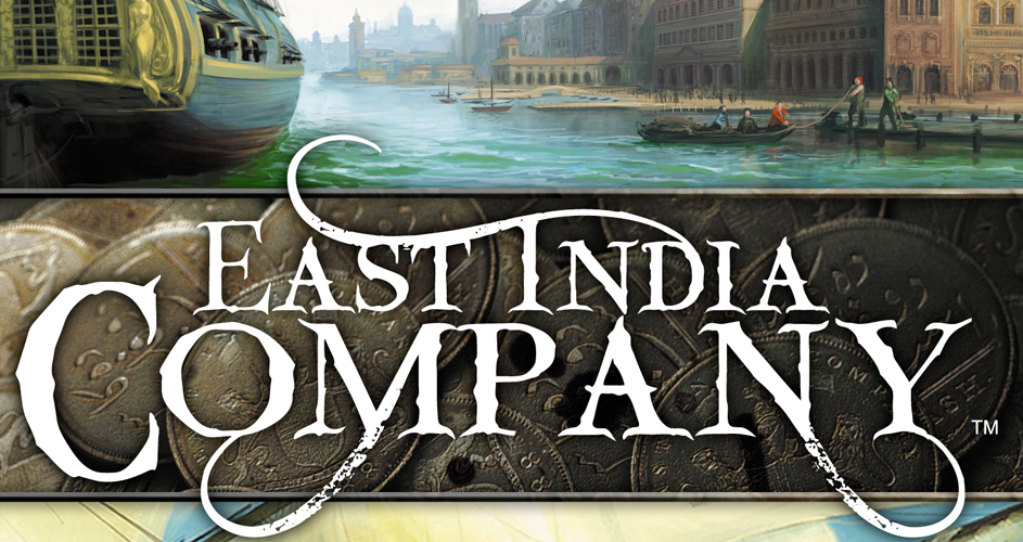 an analysis of the topic of the east india company The trading world of asia and the english east india company reveals the monumental chaudhuri displayed his distinct mathematical bent and brought a new formalism to the topic suggesting the company operated like an engine systems analysis enables him to test statistically a.