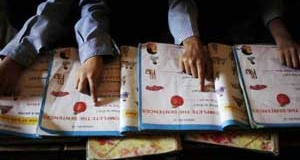 Hate content against Hindus, Sikhs in Pak text books increases manifold