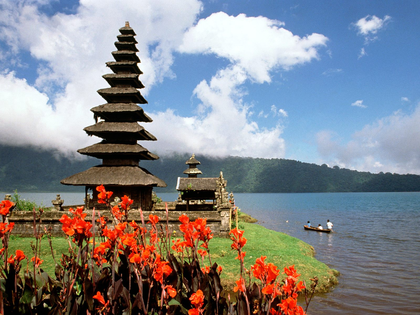 Bali Indonesia  city images : World Journalist news: Hinduism in Bali & Indonesia