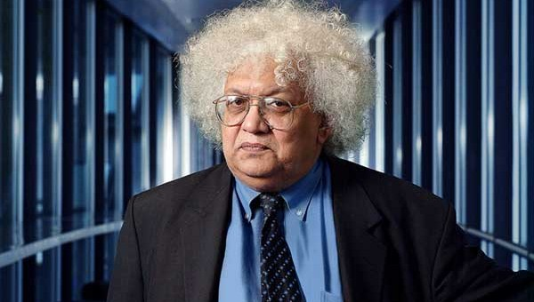 Meghnad Desai: Lord of the Lies