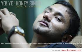 yo yo wanker honey  singh