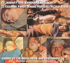 kashmir hindu massacre copy