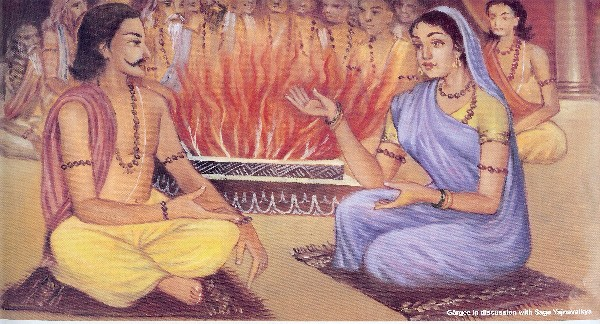 sati human and indian society Kalpana sharma there should be absolutely no place for traditions that deny another human  remembering roop kanwar  of widows in indian society.
