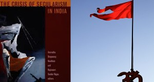 Should India be Secular or Hindu?