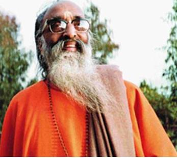 Hinduism is a Religion and a way of Life – Poojya Gurudev Swami Chinmayananda