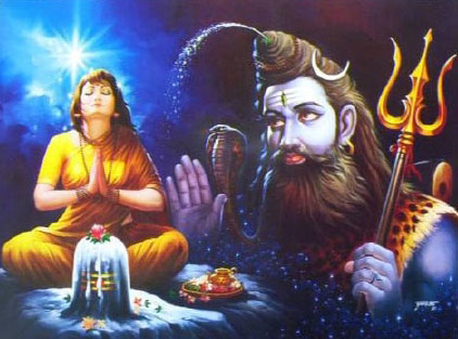 Shiva worship not a religious act, income tax tribunal says