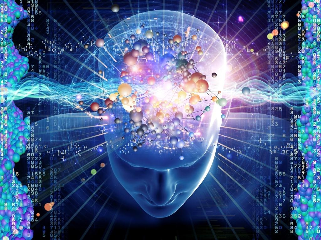 Quantum Physics and Vedic Unified Consciousness
