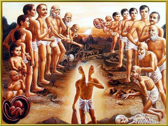 http://www.hinduhumanrights.info/wp-content/uploads/2013/04/reincarnation.jpg