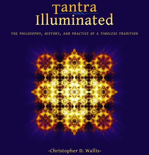 Tantra Illuminated : Reviewed By Dr Koenraad Elst