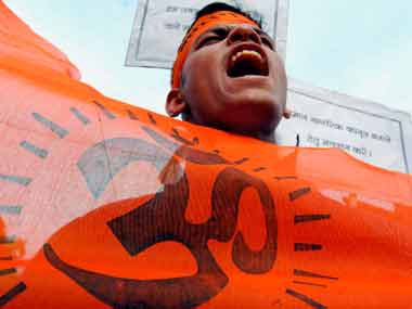 Vishva Hindu Parishad (VHP) not permitted to stage protest in Sri Lanka