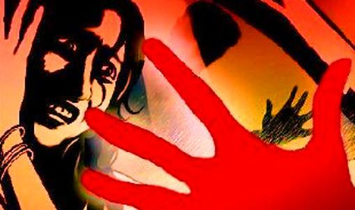 11 Years Old Hindu Girl Raped By Subsequent 55 Days In Bangladesh