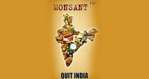Dealing with the Asuras of Monsanto