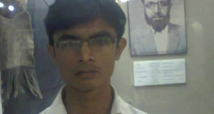 Pakistani Law-Enforcement Kidnaps Hindu Youth To Murder Extra-Judicially