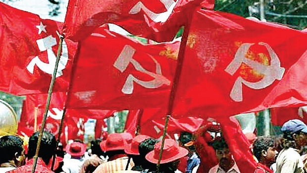 The 8 points Indian communists dont want you to remember