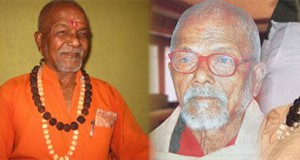 Seven Christian Extremists convicted for Swami Laxmanananda murder
