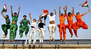 Secular India  : A country where 'Secularism' does not exist