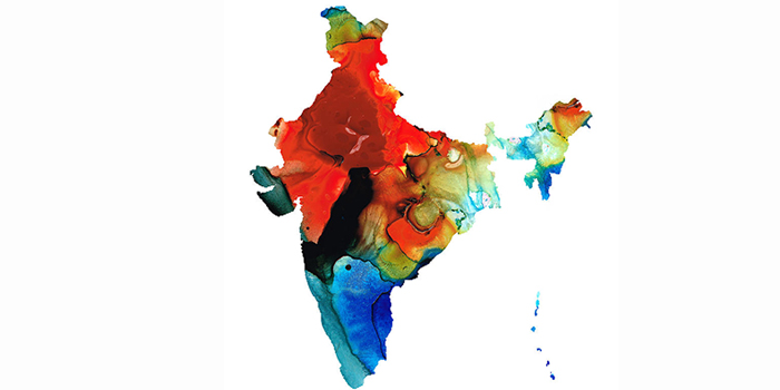 Idea of India, Unity and National Integration
