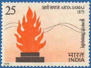 Video : The Rise and Fall of the Arya Samaj