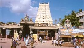 Hindus under 'fatwa' apartheid near Rameswaram Temple