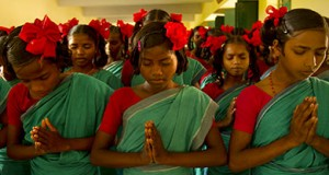 Christian Run Schools In India With A Hidden Agenda ?