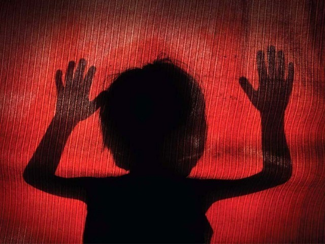 Minor Hindu girl raped and killed in Pakistani Punjab