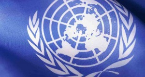United Nations too Christian, claims report