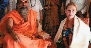 Hindu In A Western Body ? The Steps Ahead
