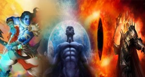 World of Devic and Asuric Mystics : Know the difference
