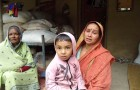 Hindu families threatened by anonymous letters