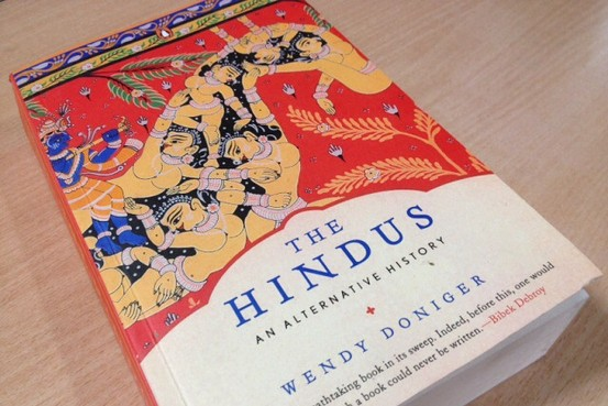 Wendy Doniger's – 'The Hindus: An Alternative History' : A Chapter-Wise Review