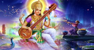 Basant Panchami: Festivity grips people across India