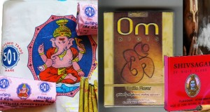 HC refuses to ban images of Hindu deities on packets of tobacco, cards