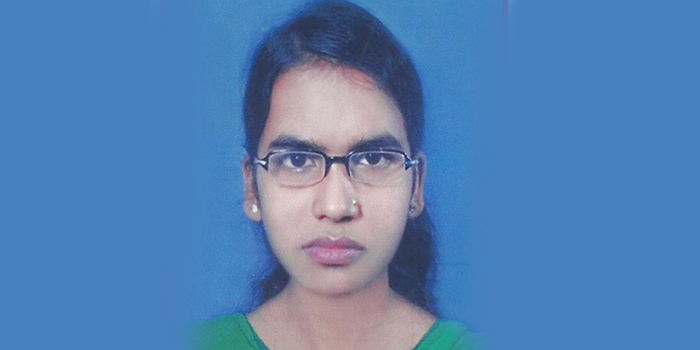 Bangladesh : Ms. Moni Saha (17) Hindu College Girl kidnapped