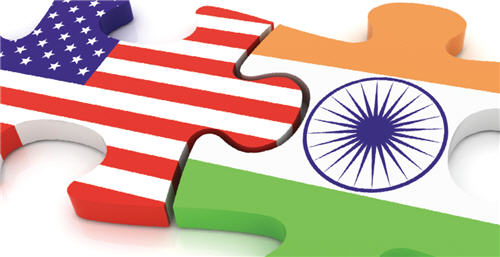 US rights panel under fire for 'influencing' Indian election