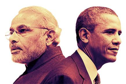 Should the USA Apologise to the Indian Prime Minister Narendra Modi ?