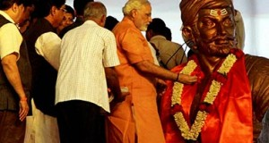 India v. Hinduphobia: What Narendra Modi's Election as Prime Minister Really Means