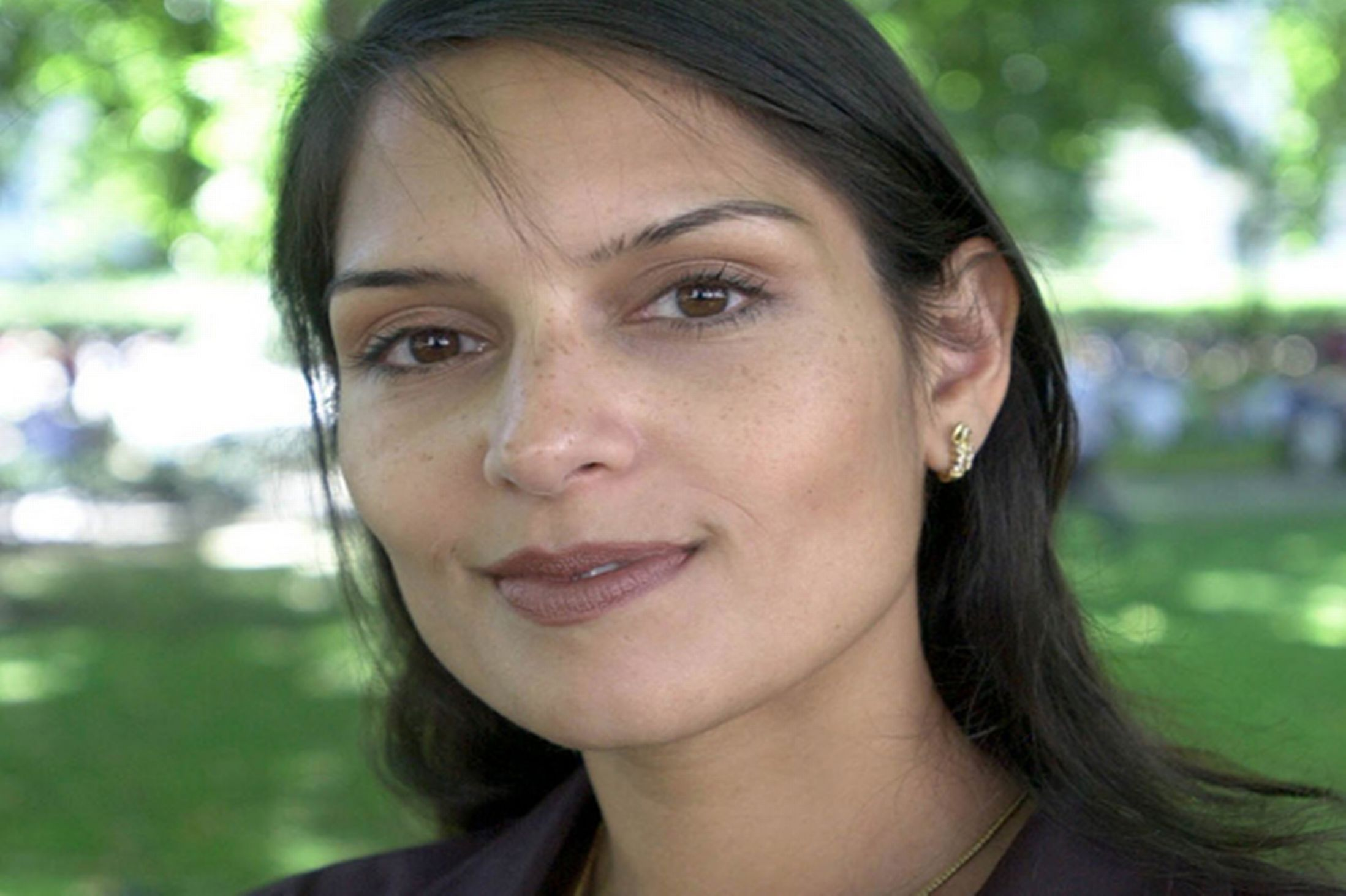 British Mp Complains To Hindu Phobic Bbc Coverage Over