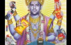 Plea against MS Dhoni for insulting Hinduism