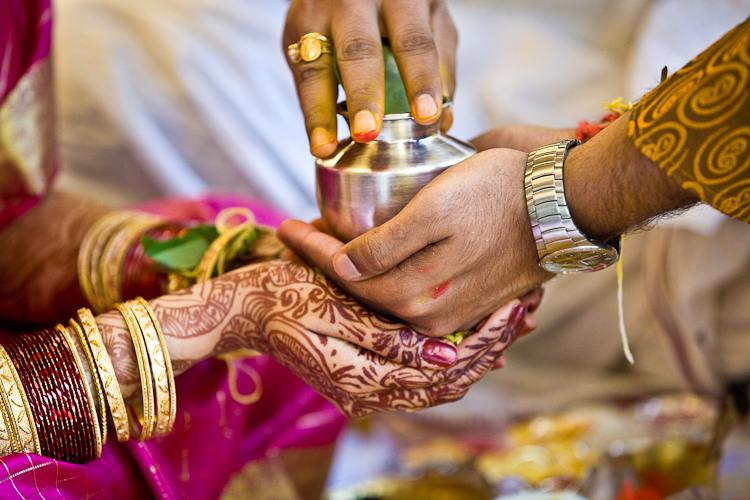 Inter-religion marriage: SC asks UP Police to protect couple