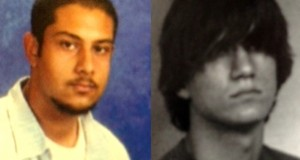 Bangladeshi American student arrested for conspiring jihad against Hindus, Jews