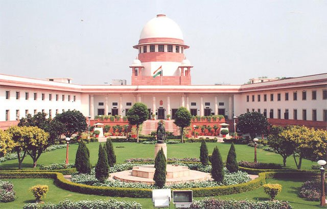 Shariat Court has no legal sanctity, fatwas illegal: Indian Supreme Court