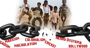 Decolonising India's education