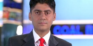 Hindus against censorship: please sign petition to support Gaurav Sawant